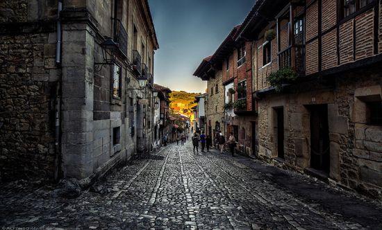 スペインに関連した画像-12