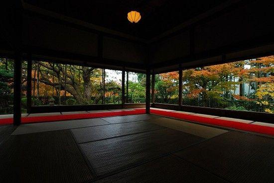 京都のお寺が次々と撮影禁止に関連した画像-05