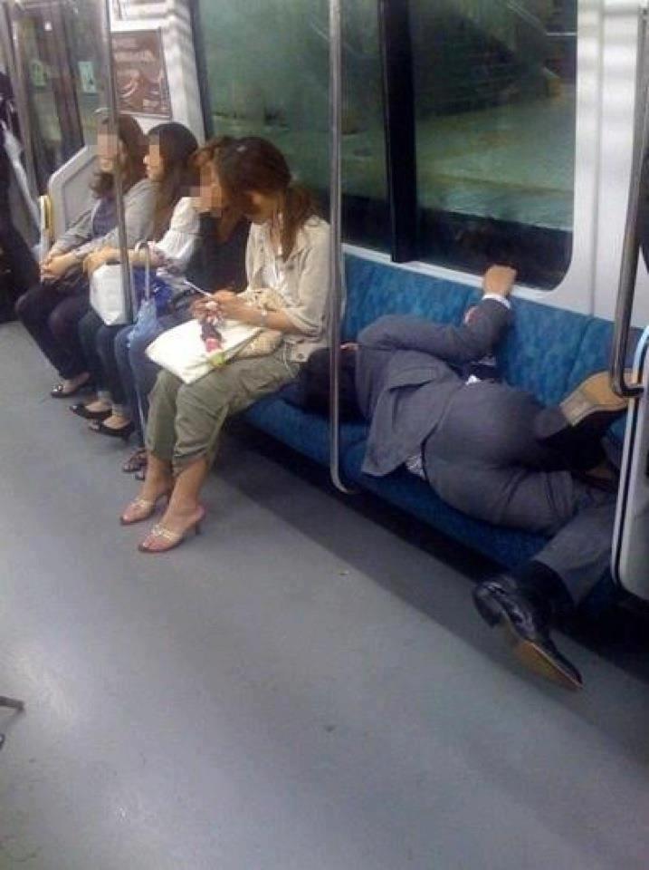 日本人は勤勉に関連した画像-03