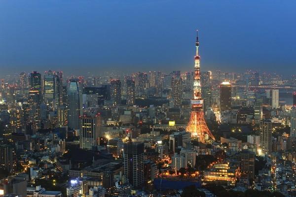 絶対に日本へ行くべきではない15の理由に関連した画像-13