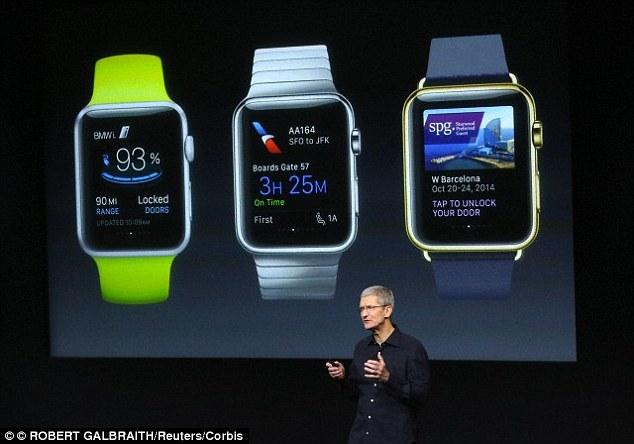 Apple Watchに関連した画像-03