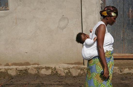 赤ちゃんが瞬時に大人へと急成長に関連した画像-01