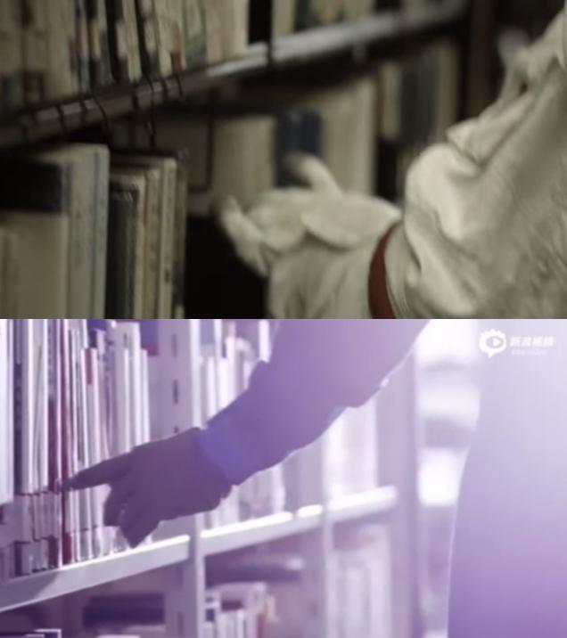 中国の名門大が東大紹介ビデオを丸パクリに関連した画像-03