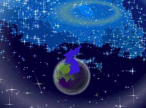 北朝鮮が開発したゲームTOP10に関連した画像-04