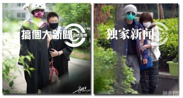 中国名門「山東大学」の卒業写真に関連した画像-05