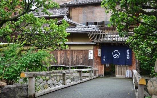 外国人に人気の日本の旅館 2014に関連した画像-02