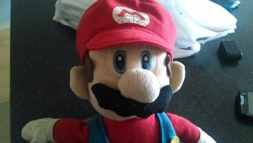 マリオの帽子の下に関連した画像-02