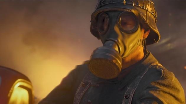 ガスマスクに関連した画像-01