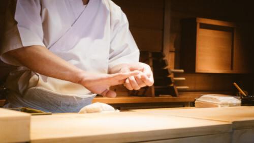 寿司 将太の寿司 ミシュラン東京に関連した画像-01