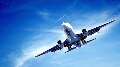 パイロットと客室乗務員が明かす衝撃の事実に関連した画像-00