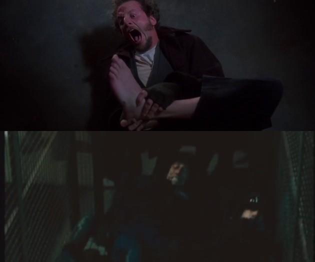 『SAW』のジグソウの正体は『ホームアローン』のケビンに関連した画像-05