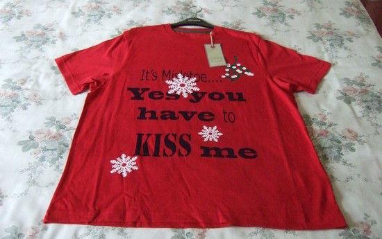 欲しくもなかったクリスマスプレゼントに関連した画像-02