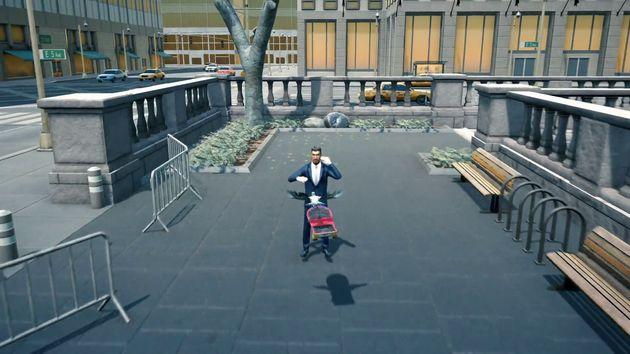 Pigeon Simulator 2019に関連した画像-03