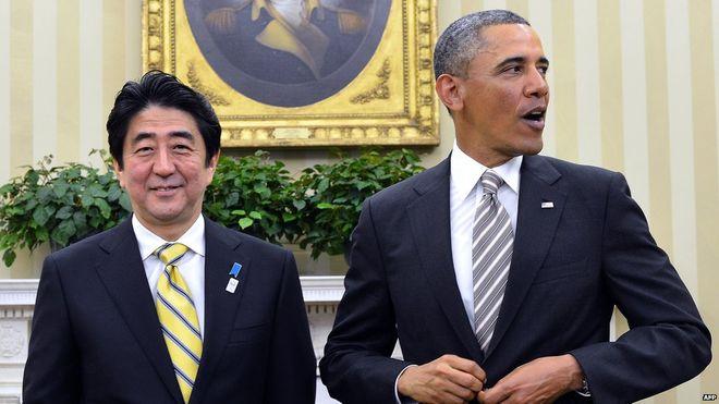 米機関NSAが日本の政府・大企業を盗聴したと、ウィキリークスが暴露に関連した画像-01
