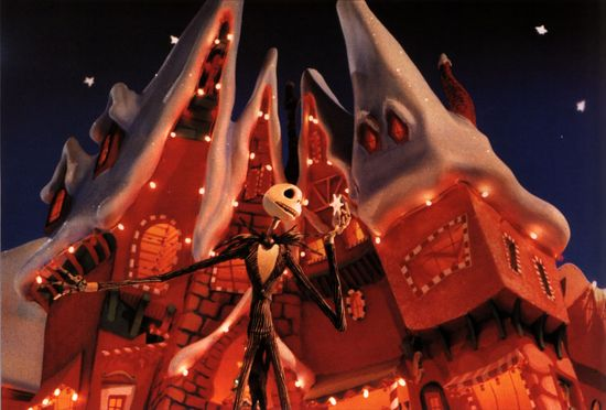 浜松にある「魔女の館」に関連した画像-09