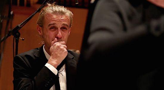 デンマーク室内管弦楽団に関連した画像-02