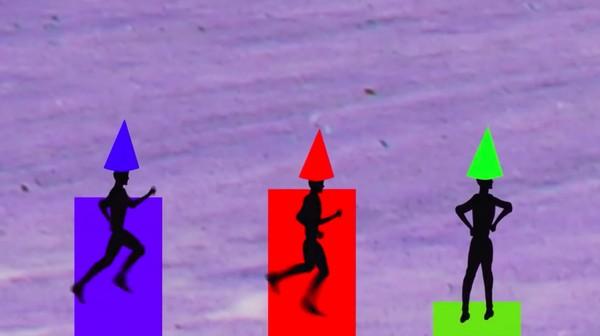 モノクロ写真が一瞬にしてカラーにに関連した画像-04
