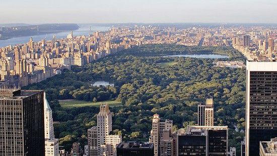 世界で最も人気な観光名所ランキングに関連した画像-05