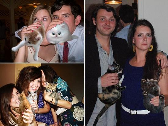 ツイッターやフェイスブックへの画像投稿前に、お酒を隠す方法!に関連した画像-09