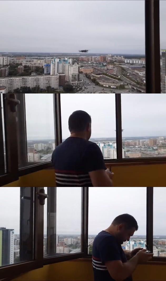セルゲイ・ボイコに関連した画像-02