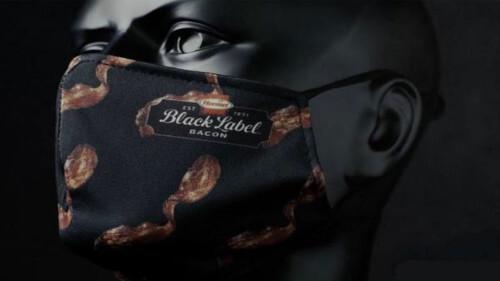 アメリカ マスク ベーコンの匂いに関連した画像-01