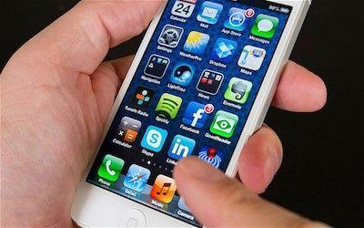『iPhone』は電源オフでも盗聴可能に関連した画像-01