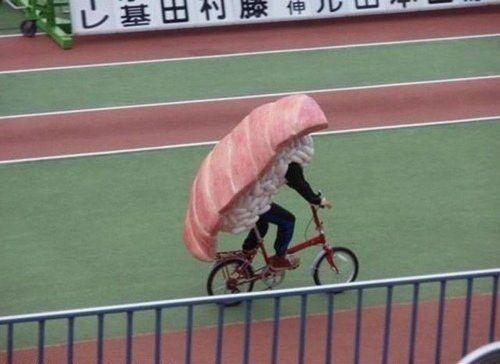 今すぐ日本に移り住むべき27の理由に関連した画像-01