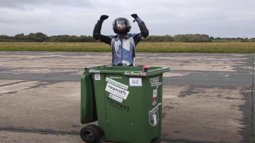 イギリス ギネス ゴミ箱に関連した画像-01