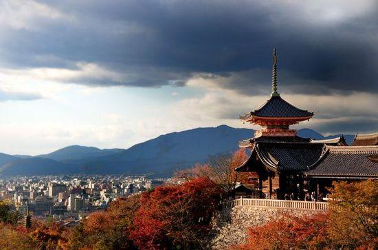 美しい日本に関連した画像-03