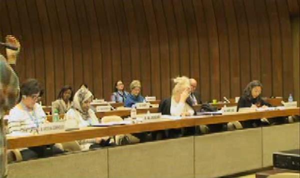 国連女子差別撤廃委員会による「日本における女性の権利」の審議に関連した画像-03