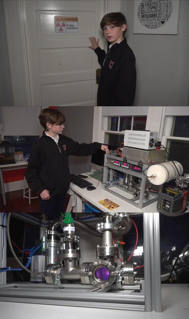 ジャクソン・オズワルト君の核融合炉に関連した画像-02