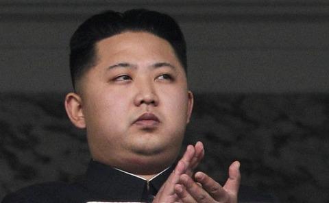 絶対に見てはいけない北朝鮮の実態に関連した画像-01
