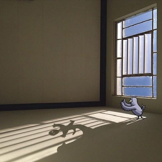 ルーカス・レヴィタンに関連した画像-04