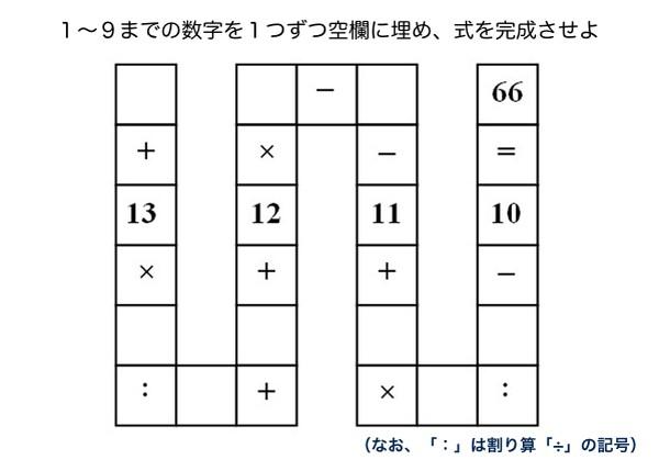 ベトナム小学3年生の算数問題に関連した画像-02