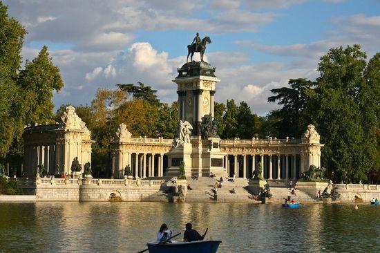 スペインに関連した画像-09