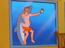 イルカに関連した画像-02
