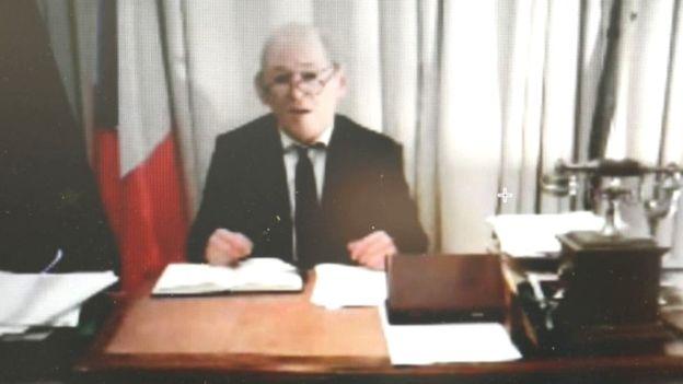 ジャン=イヴ・ルドリアン仏外相に関連した画像-02