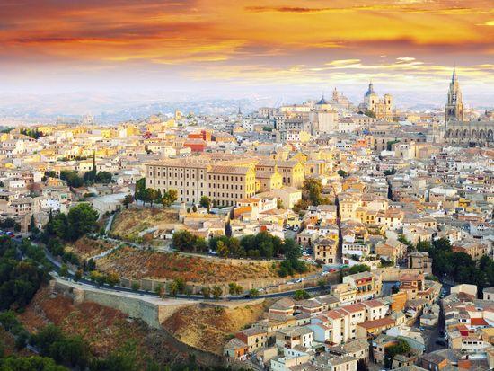 スペインに関連した画像-08