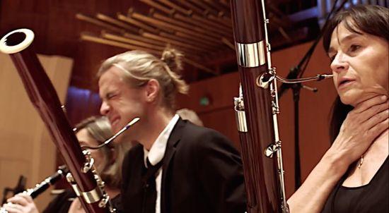 デンマーク室内管弦楽団に関連した画像-04