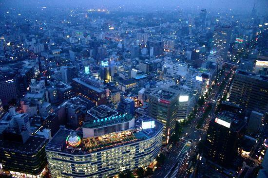 日本人の知らない「下品な地名」に関連した画像-02
