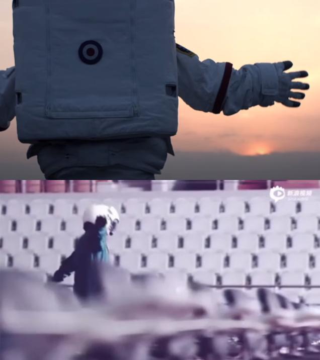 中国の名門大が東大紹介ビデオを丸パクリに関連した画像-04