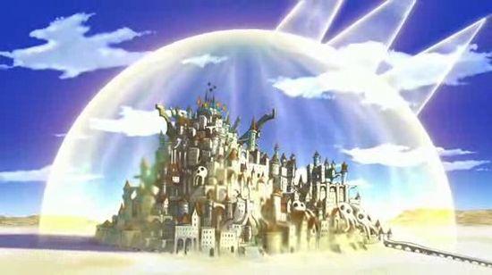 浜松にある「魔女の館」に関連した画像-08