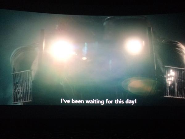 実写映画『進撃の巨人』の字幕が固まるに関連した画像-04