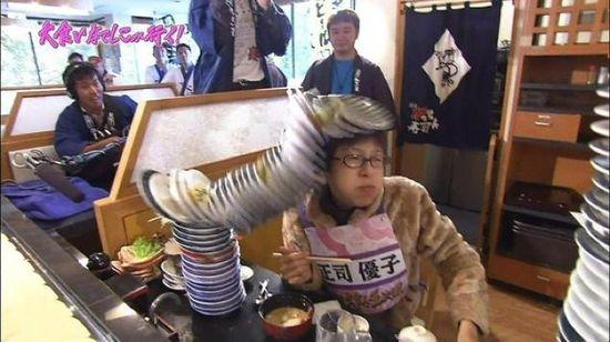 日本発の面白画像に関連した画像-19