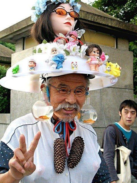 今すぐ日本に移り住むべき27の理由に関連した画像-18