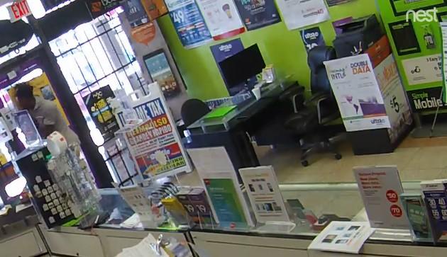 Latino Cell Shopに関連した画像-08