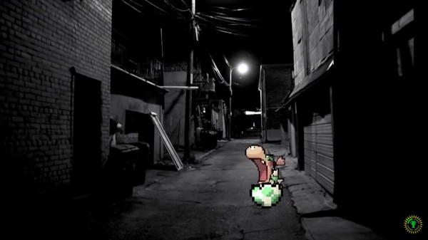 クッパがピーチ姫をさらう本当の理由に関連した画像-01