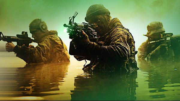 特殊舟艇部隊(SBS)に関連した画像-01