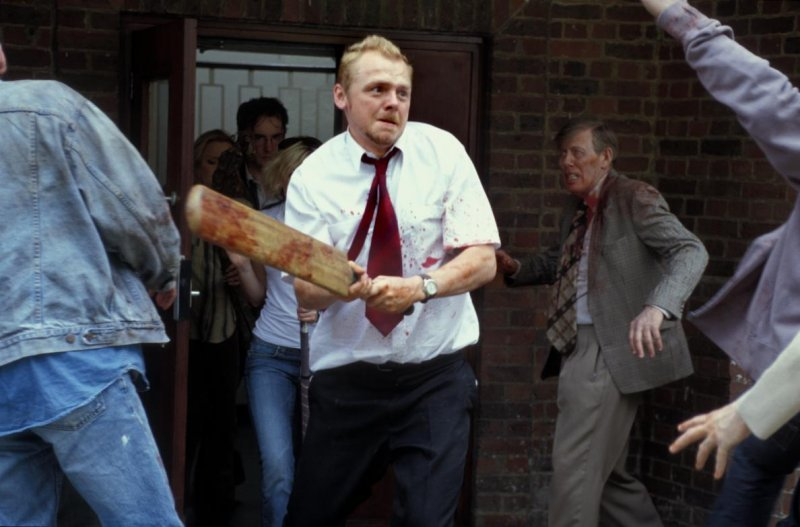 レジ袋の有料化を受けイギリス壊滅に関連した画像-08