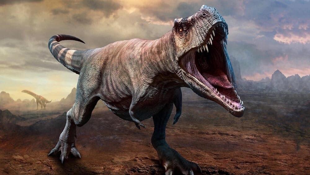 マレーシア ワクチン 新型 コロナ T・レックス 恐竜 ティラノサウルス・レックス